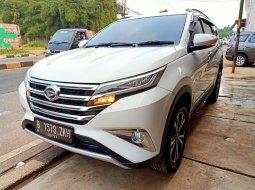 Daihatsu Terios R 2018 Manual Termurah di Bogor