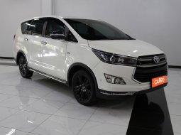 Toyota Innova 2.0 Venturer MT 2018 Putih
