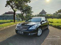 DKI Jakarta, jual mobil Nissan Teana 250XV 2011 dengan harga terjangkau
