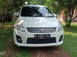 Suzuki Ertiga GL  2013 Matic Termurah di Bogor
