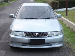 Mitsubishi Lancer Ck4 Facelift 1.6 2002 MT Istimewa