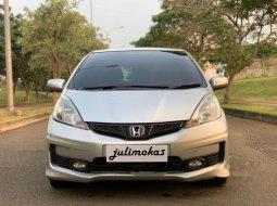 DKI Jakarta, jual mobil Honda Jazz RS 2011 dengan harga terjangkau