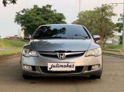 Jual mobil Honda Civic 2.0 2007 bekas, DKI Jakarta