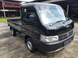 Suzuki All New Carry Futura PU 1.5 FD AC PS 2019 Hitam