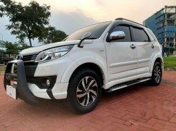 Toyota Rush 2017 Jawa Barat dijual dengan harga termurah