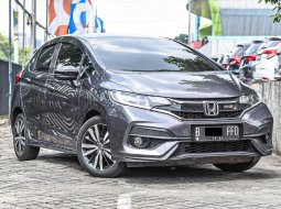 Honda Jazz RS 2019 Sedan