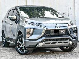 Mitsubishi Xpander SPORT 2018