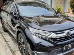 CRV 1.5 Turbo Prestige 2018