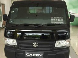 PROMO DP 1 JUTA NEW CARRY PICK UP TERMURAH SEJABODETABEK