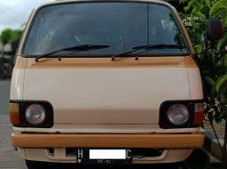Toyota Hiace 1971