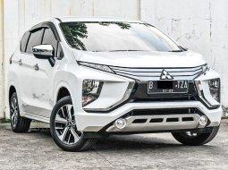 Mitsubishi Xpander Ultimate A/T 2017