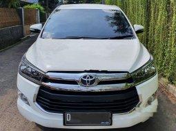 Jual mobil bekas murah Toyota Kijang Innova G 2016 di Jawa Barat