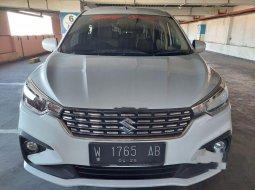 Mobil Suzuki Ertiga 2019 GL dijual, Jawa Timur