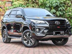 Toyota Fortuner VRZ 2019
