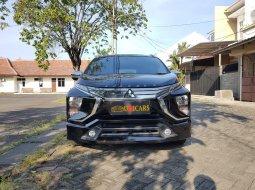 Mitsubishi Xpander Ultimate A/T 2018 Hitam