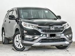 Honda CR-V 2.0 2015 SUV
