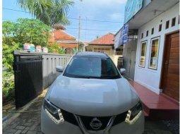 Jual cepat Nissan X-Trail 2015 di Jawa Barat