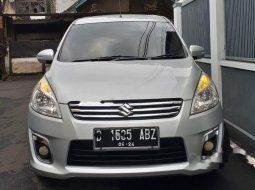 Jawa Barat, Suzuki Ertiga GX 2014 kondisi terawat