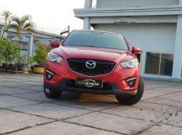 Jual Mazda CX-5 Touring 2015 harga murah di DKI Jakarta
