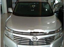 DKI Jakarta, jual mobil Nissan Elgrand Highway Star 2013 dengan harga terjangkau
