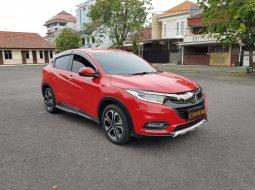 Honda HR-V 1.5L E CVT Special Edition 2019 Merah