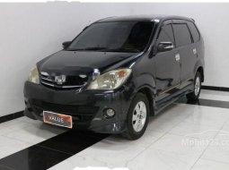 Mobil Toyota Avanza 2011 S terbaik di Banten