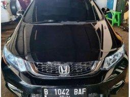 Dijual mobil bekas Honda Civic 2.0, Banten