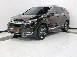 Honda CR-V 2019 DKI Jakarta dijual dengan harga termurah