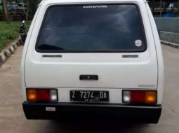 Jual Mitsubishi L300 2016 harga murah di DKI Jakarta