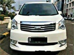 Jual mobil Toyota NAV1 V Limited 2016 bekas, DKI Jakarta
