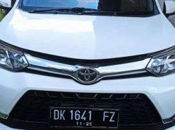 Mobil Toyota Avanza 2015 Veloz dijual, Bali