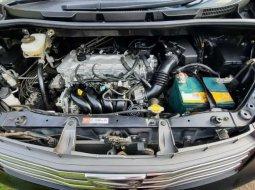 Toyota NAV1 2015 DKI Jakarta dijual dengan harga termurah