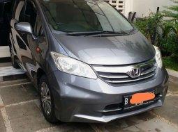Jual mobil bekas murah Honda Freed SD 2012 di DKI Jakarta