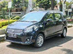 Mobil Suzuki Ertiga 2014 GX terbaik di Jawa Barat