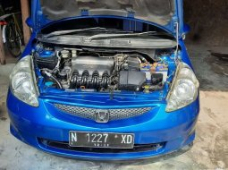 Mobil Honda Jazz 2006 dijual, Jawa Timur