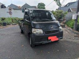 Jual mobil Daihatsu Gran Max Pick Up 1.3 2016 bekas, Jawa Timur