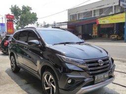 Jual mobil Toyota Rush S 2019 bekas, Jawa Barat