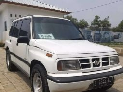 Dijual mobil bekas Suzuki Escudo JLX, Jawa Barat