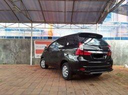 Bali, jual mobil Toyota Avanza G 2017 dengan harga terjangkau