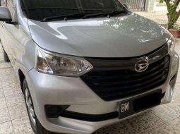 Daihatsu Xenia 2016 Riau dijual dengan harga termurah