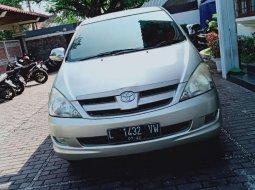 Jawa Timur, jual mobil Toyota Kijang Innova G 2007 dengan harga terjangkau