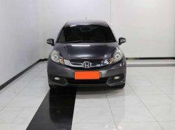 Jual Honda Mobilio E 2015 harga murah di Banten
