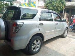 Dijual mobil bekas Daihatsu Terios TS EXTRA, Jawa Barat