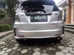 Jawa Tengah, jual mobil Honda Jazz 2014 dengan harga terjangkau