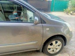 Jawa Barat, jual mobil Nissan Livina 2010 dengan harga terjangkau
