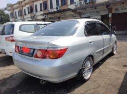 Honda City 2005 Jawa Barat dijual dengan harga termurah