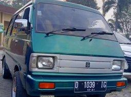 Mobil Suzuki Carry 2001 dijual, Jawa Barat
