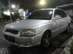 Dijual mobil bekas Hyundai Accent , Jawa Timur