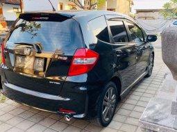 Mobil Honda Jazz 2012 RS dijual, Bali