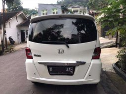 Jual cepat Honda Freed 1.5 2012 di Jawa Barat